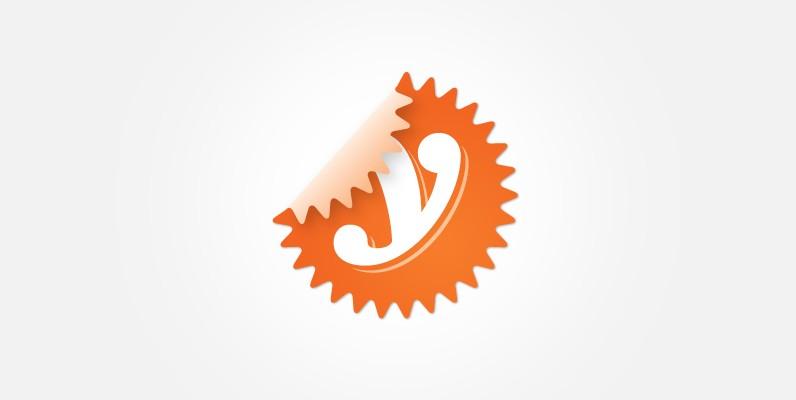 Yellow Design Studio Font Sale