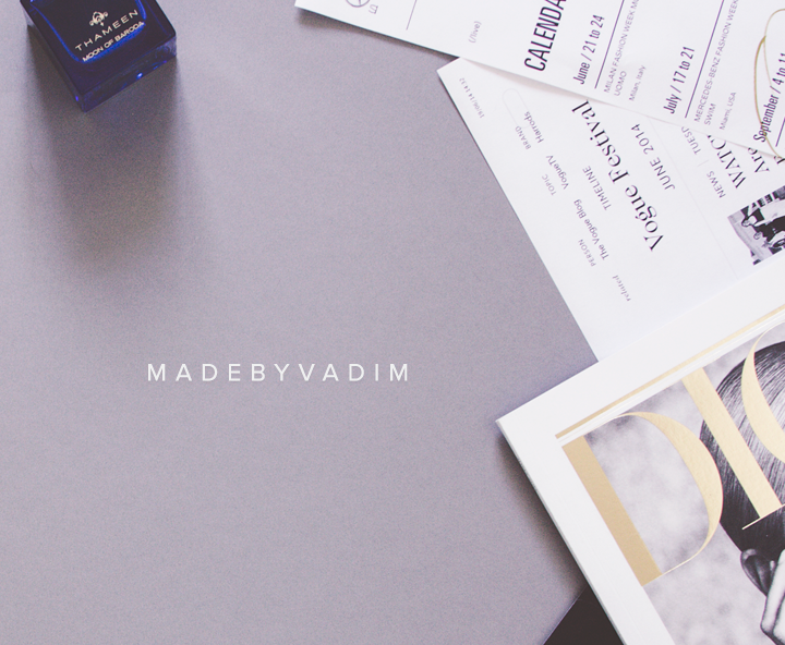 Madebyvadim Image Collections Now On Sale