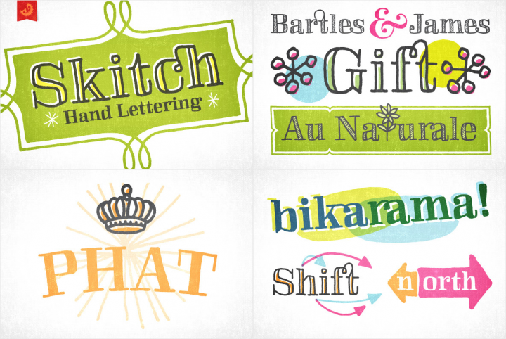 You Won't Believe These Three Fonts Are Free Fonts | YouWorkForThem