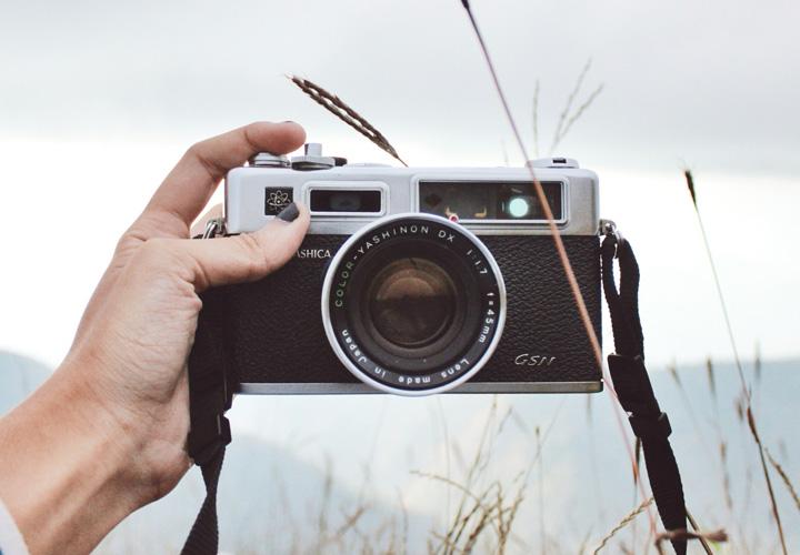 Press Release: YouWorkForThem Adds Stock Photos