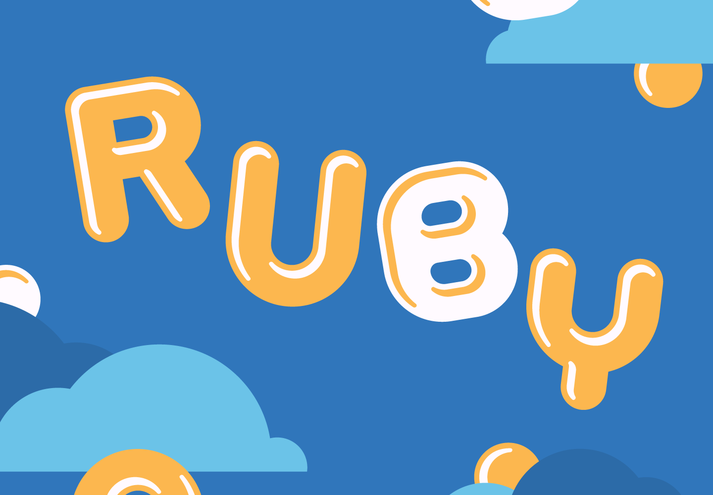 """Playful, Inspired Design: More From Our """"Typography For"""