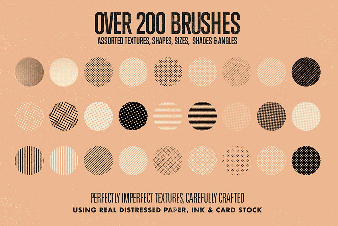 Beat tones photoshop brush tutorial youworkforthem whether youre an existing beat tones user or looking to find out how easy the photoshop brushes are to use this tutorial is sure to provide some great new baditri Choice Image