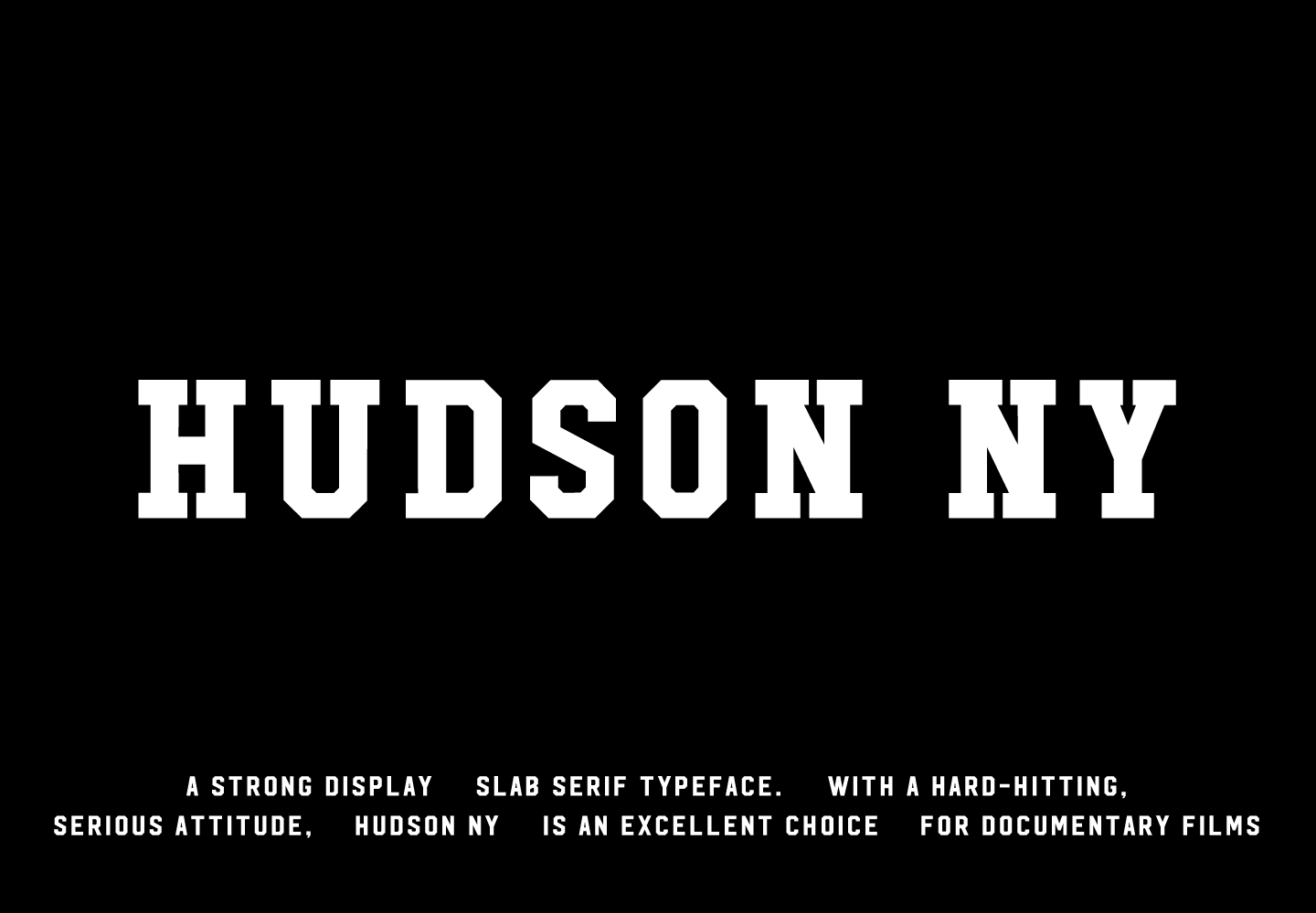 Ten Great Fonts For Movie Title Sequences   YouWorkForThem