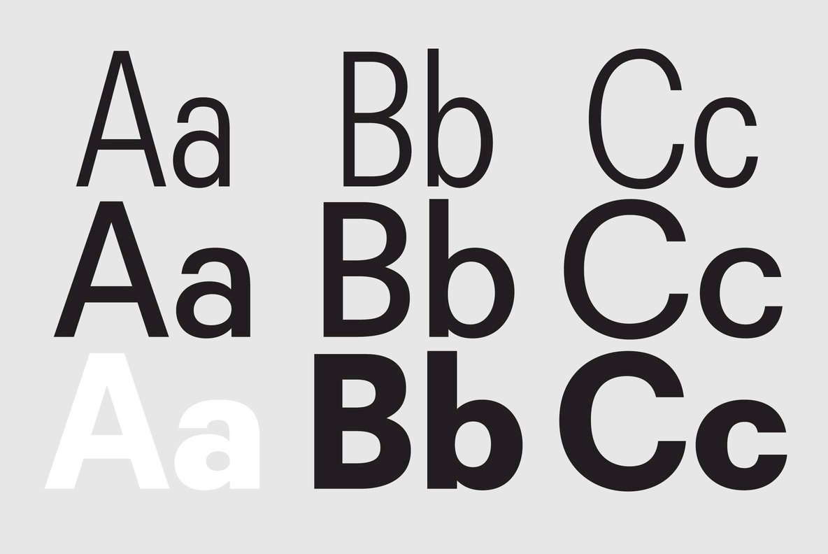 Recta is a timeless revival of the italian helvetica youworkforthem a digital version of the midcentury release designed by aldo novarese and bearing the same name recta has brought the buycottarizona Gallery