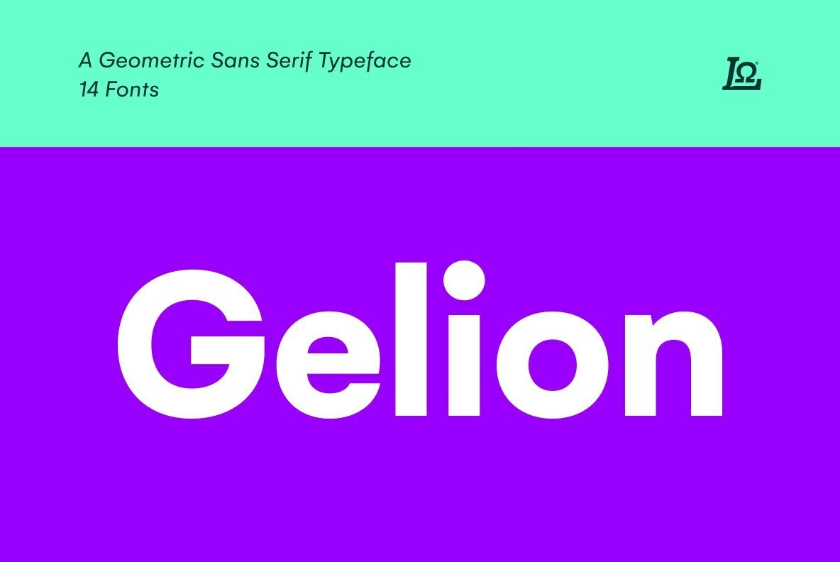 Newsletter Feature: Great New Font Deals Starting From $5