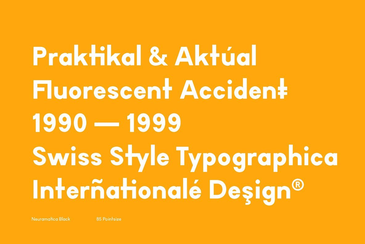 Newsletter Feature: Download Fresh New Fonts, Graphics, Photos ...