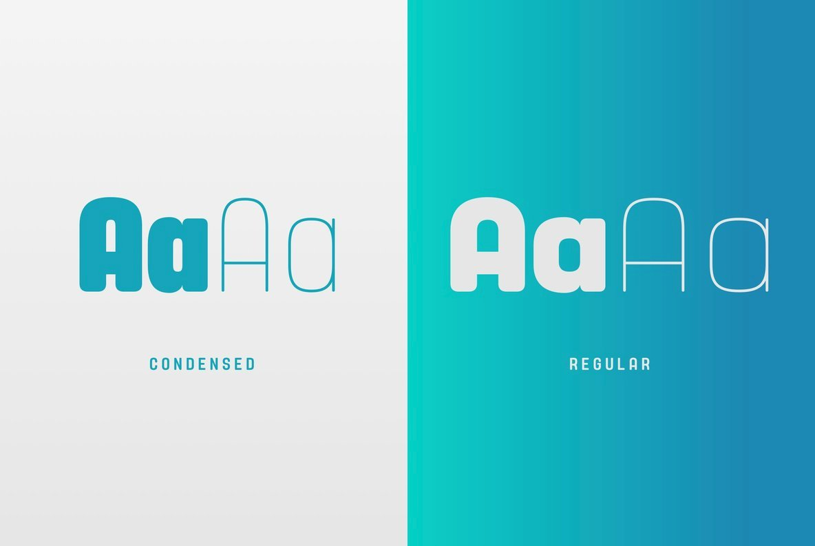 Newsletter Feature: Download Fresh New Fonts, Illustrations & Adobe